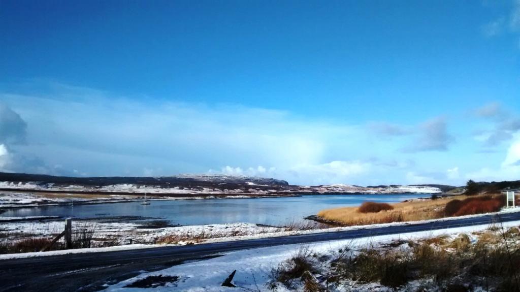 sea loch at Edinbane December 2014.jpg