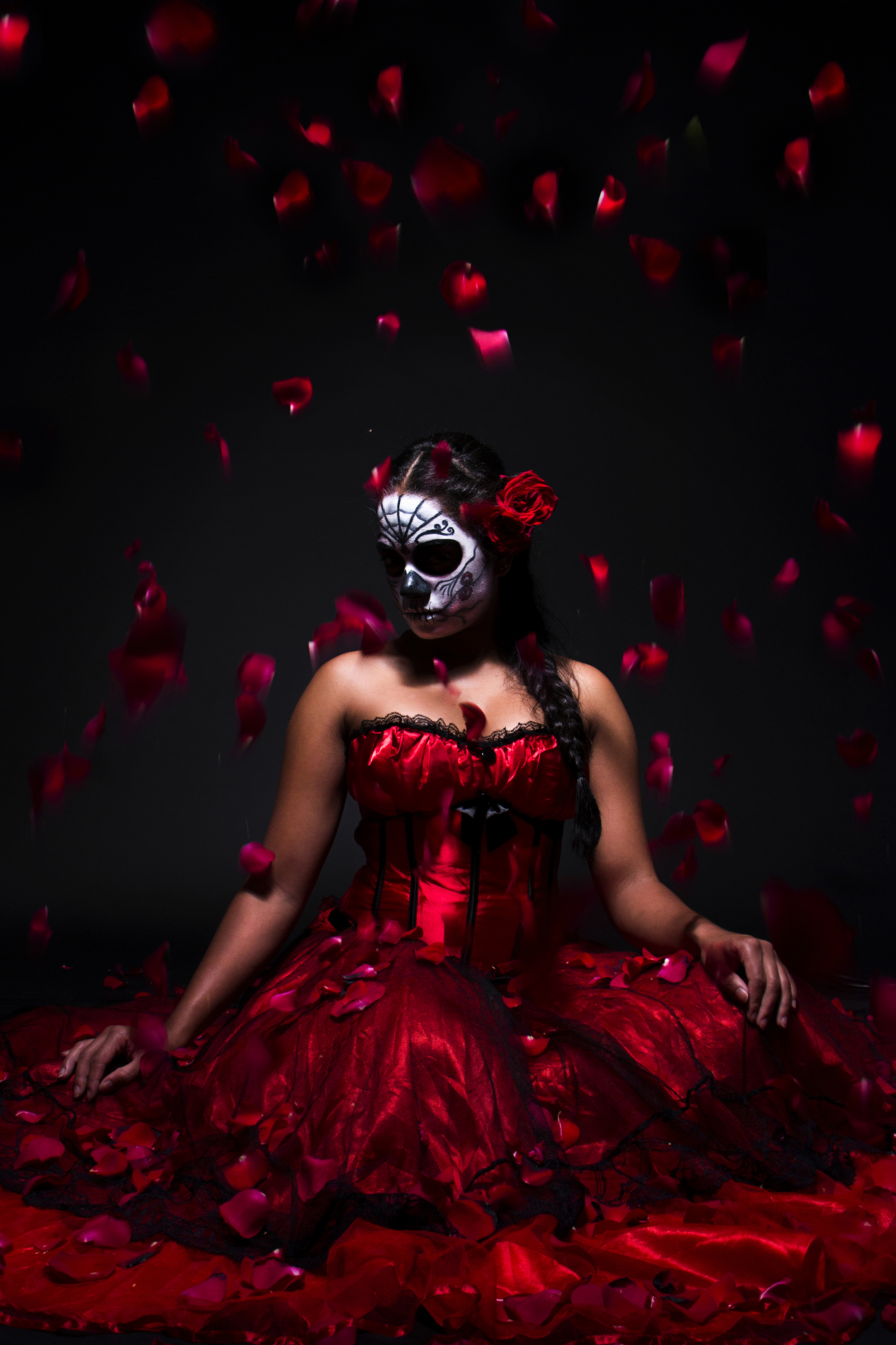 Phocus Photo_Day of the Dead 4
