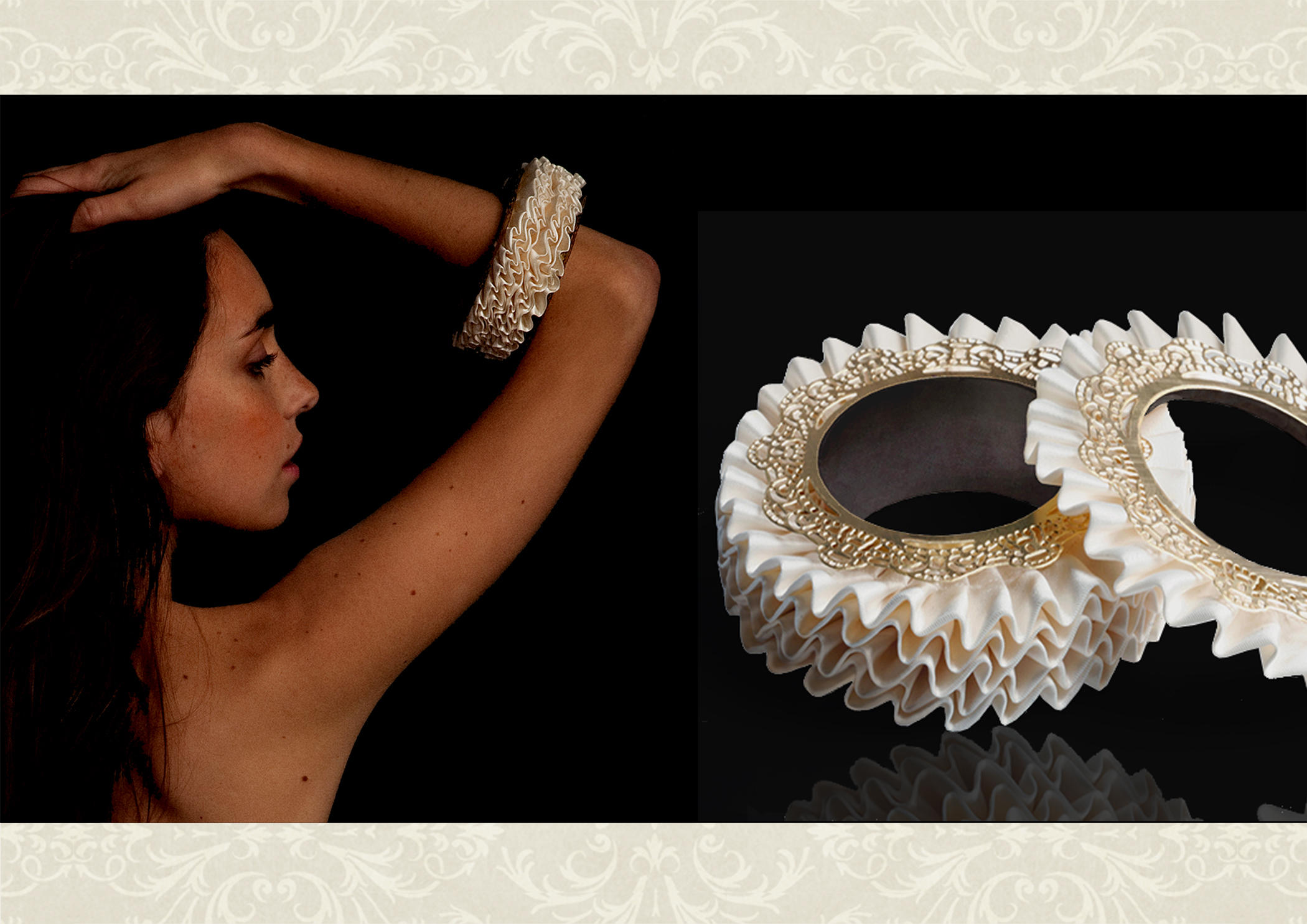 Julie Impens-picture 5 - ruffle bangle.jpg