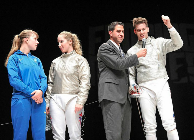 Fencing Masters 06.png