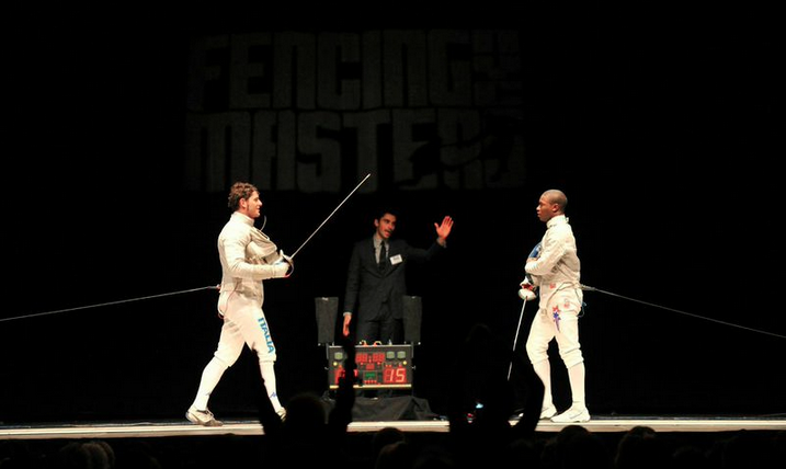 Fencing Masters 29.png