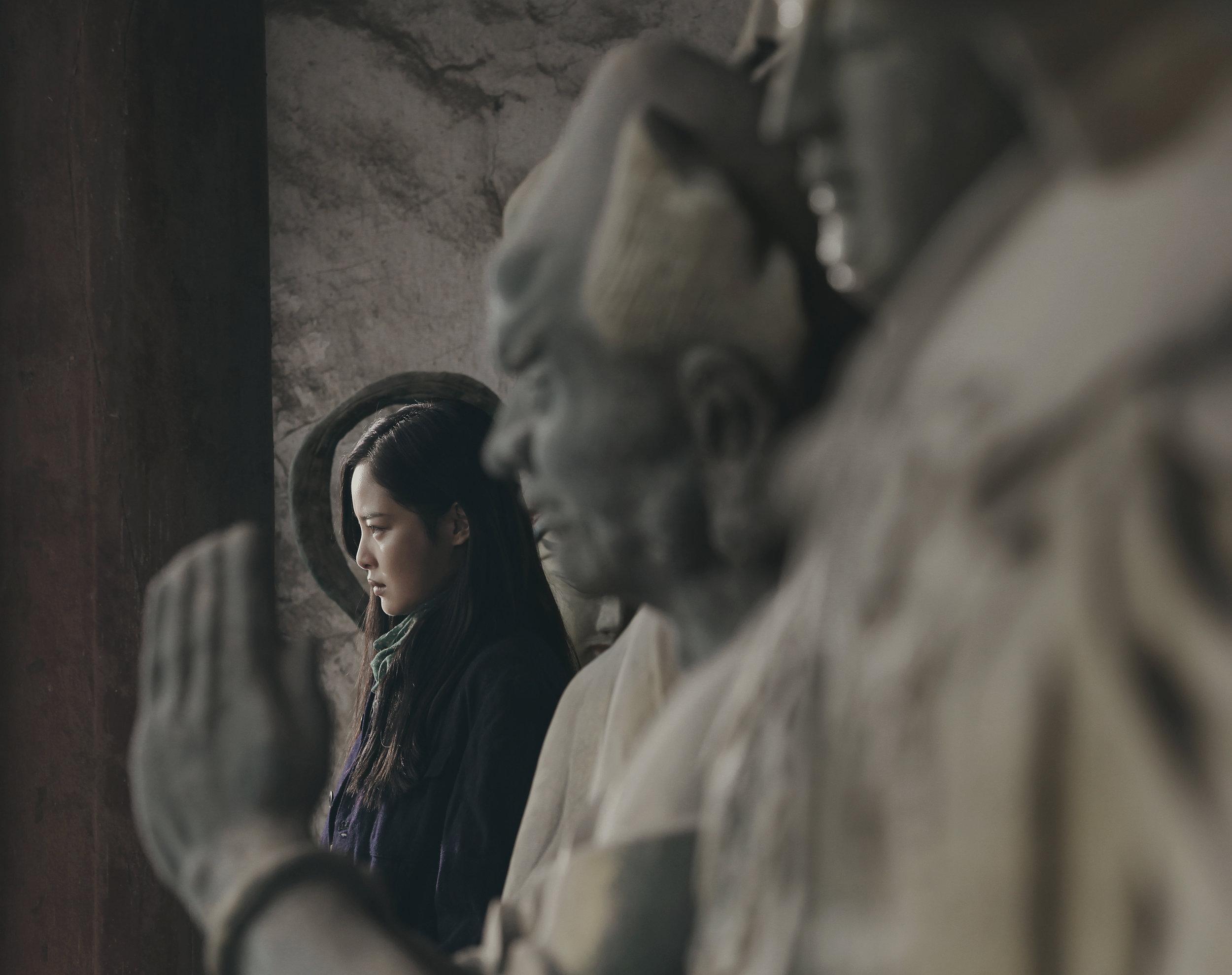3. Actress- Xin Zhilei.jpg