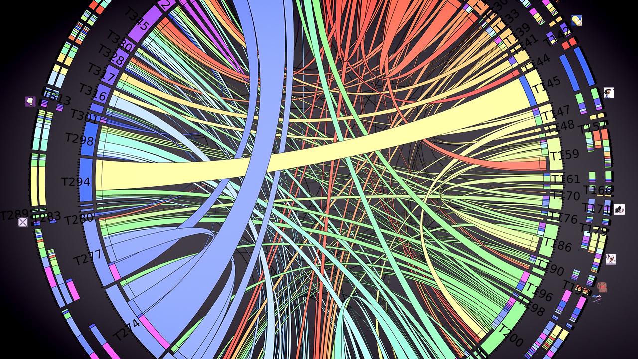 systems_02b.jpg