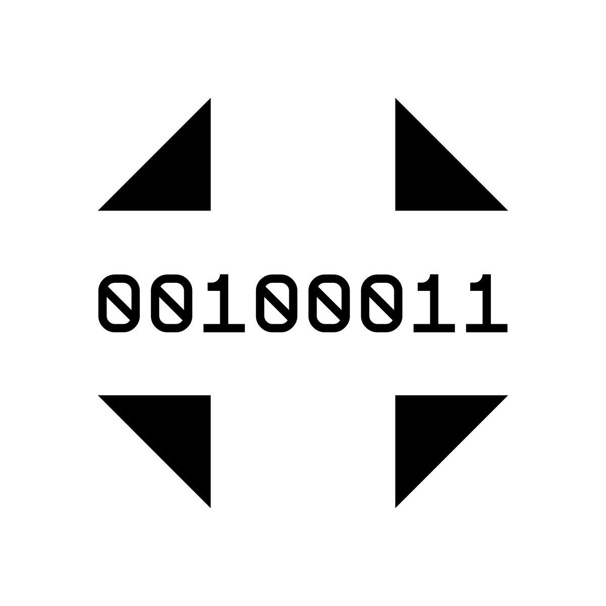 a3192720486_10.jpg