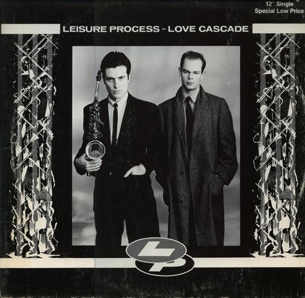 love-cascade-front.jpg