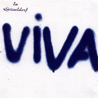 Cover_-_viva.jpg