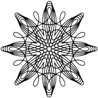 crepuscule_logo_330_white.jpg