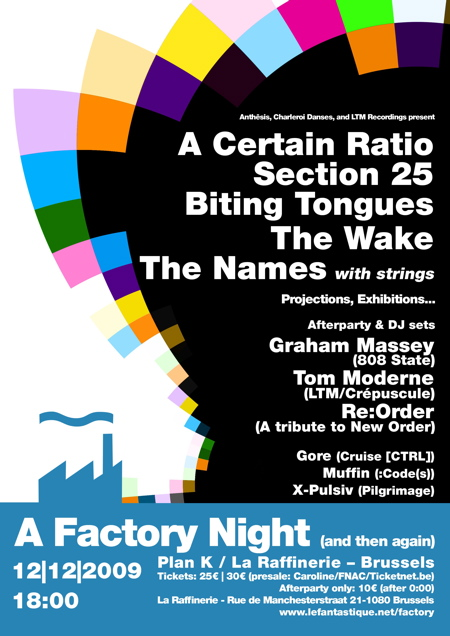 a_factory_night_and_then_again_450.jpg