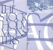 Alma_Mater_(Stockholm_Monsters_album)_cover.jpeg.jpeg