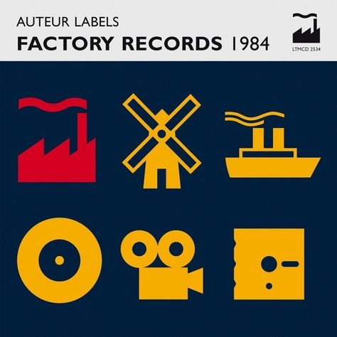 ce8bb1628e5b587e3032d935ed97234f--factory-records-peter-saville.jpg