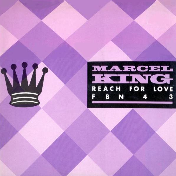 MARCEL-KING-Reach-For-Love.jpg