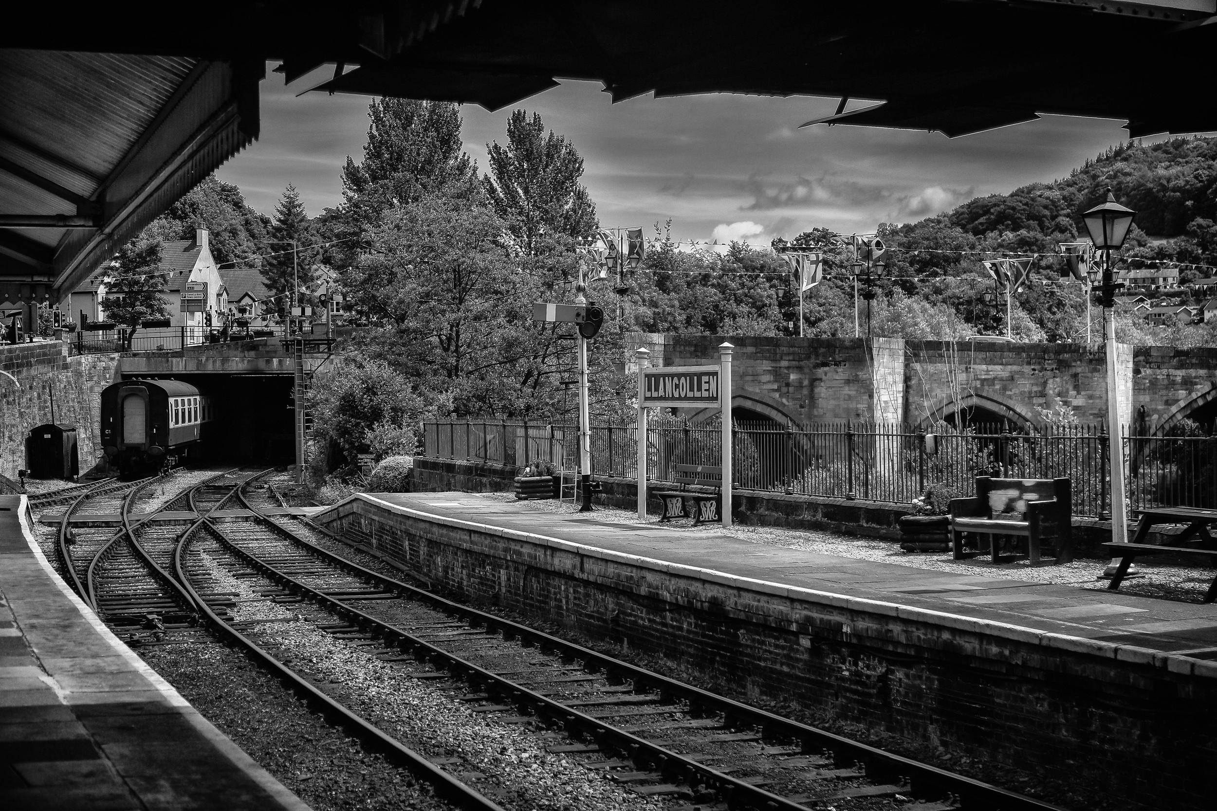 Llangollen Station2.jpg