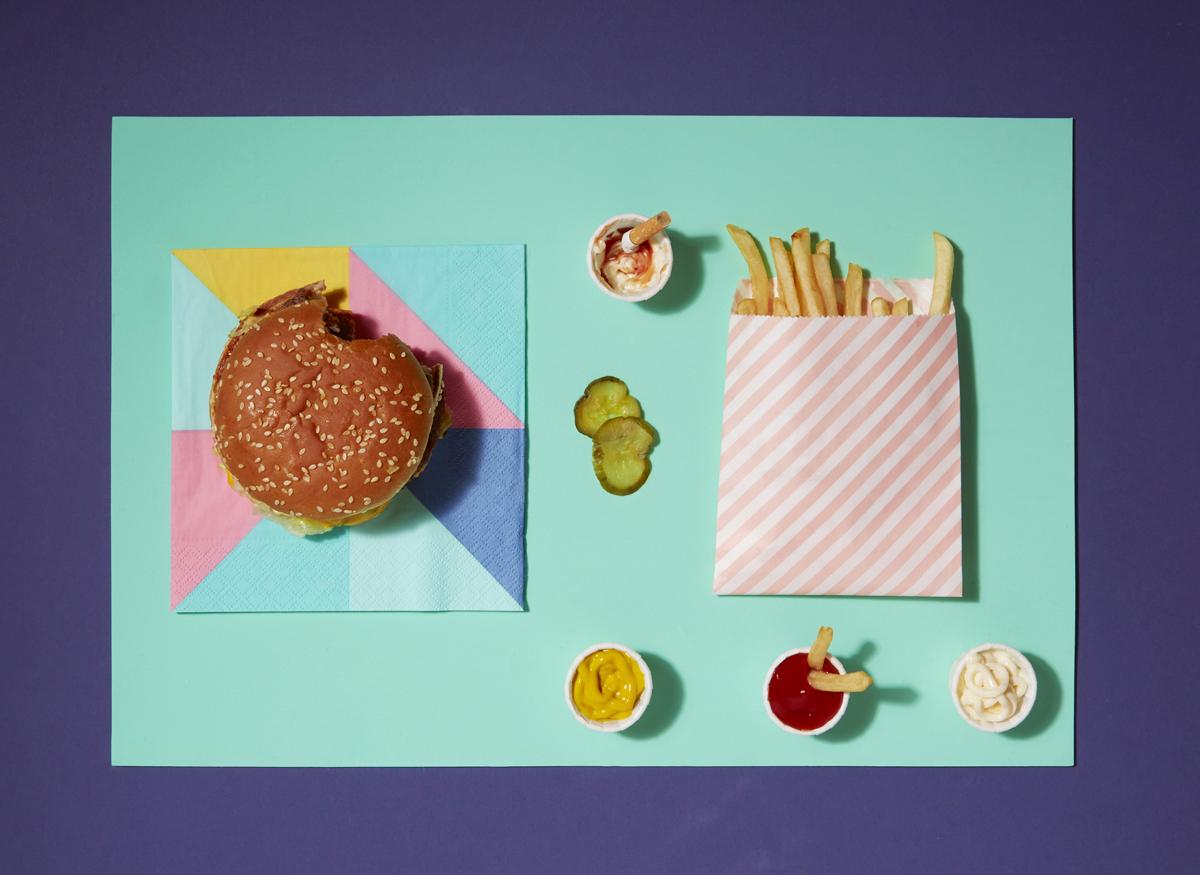 burger-fries-sauce-fag-the-human-condition-3753.jpg