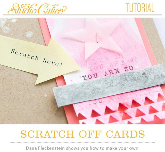 pixnglue-Scratch-off-card-tutorial.jpg