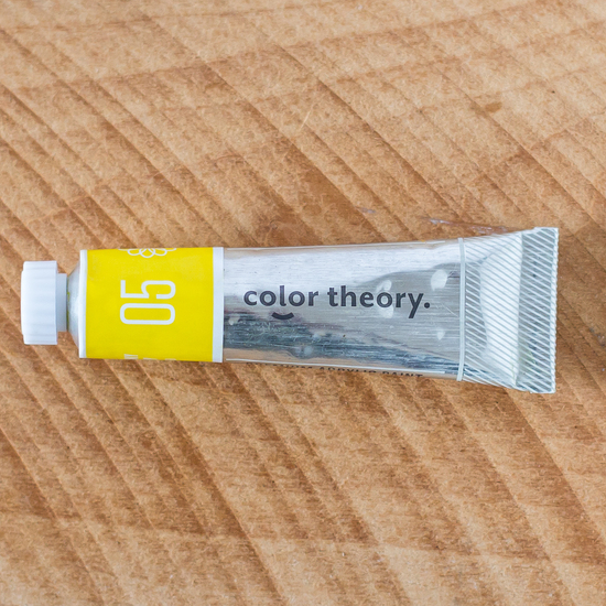 color_theory_paints_sunnyday.jpg