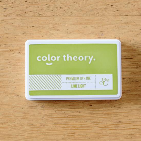 SC-ColorTheory-ink-Lime-Light.jpg