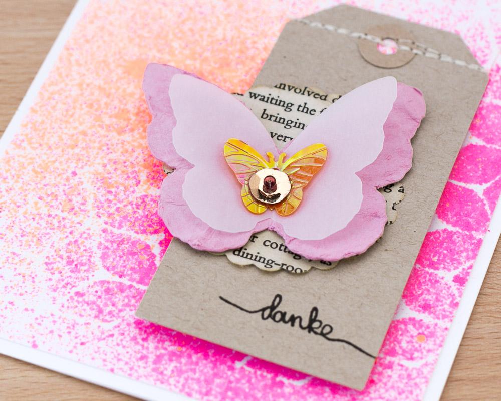 pixnglue-card-IMG_9582.jpg