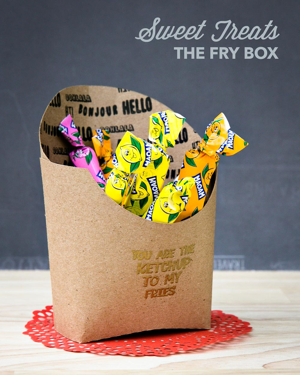 homemade-fry-box-packaging.jpg