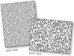 PTI-impression-plate-book-print.jpg