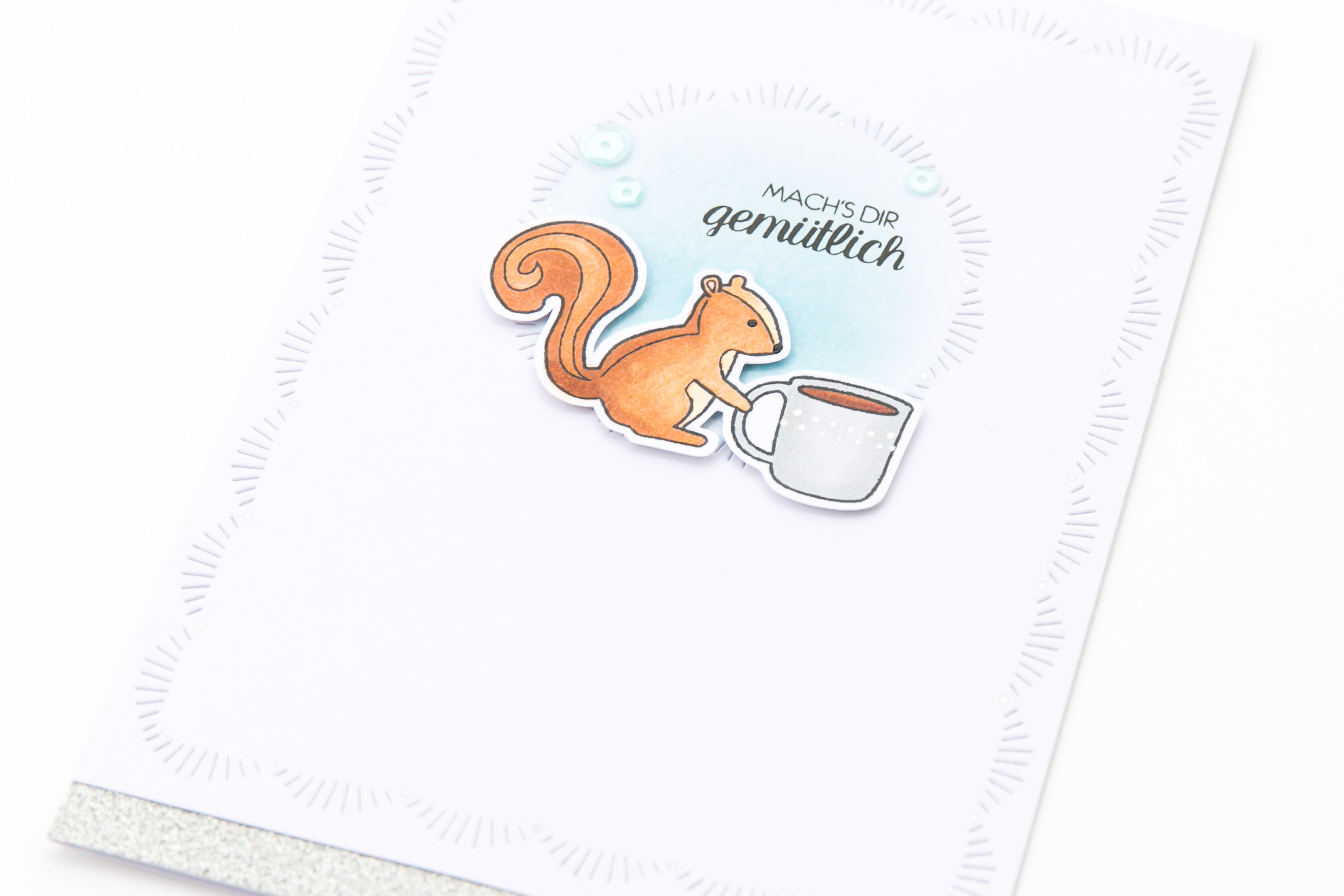 card-pixnglue-IMG_5432.jpg