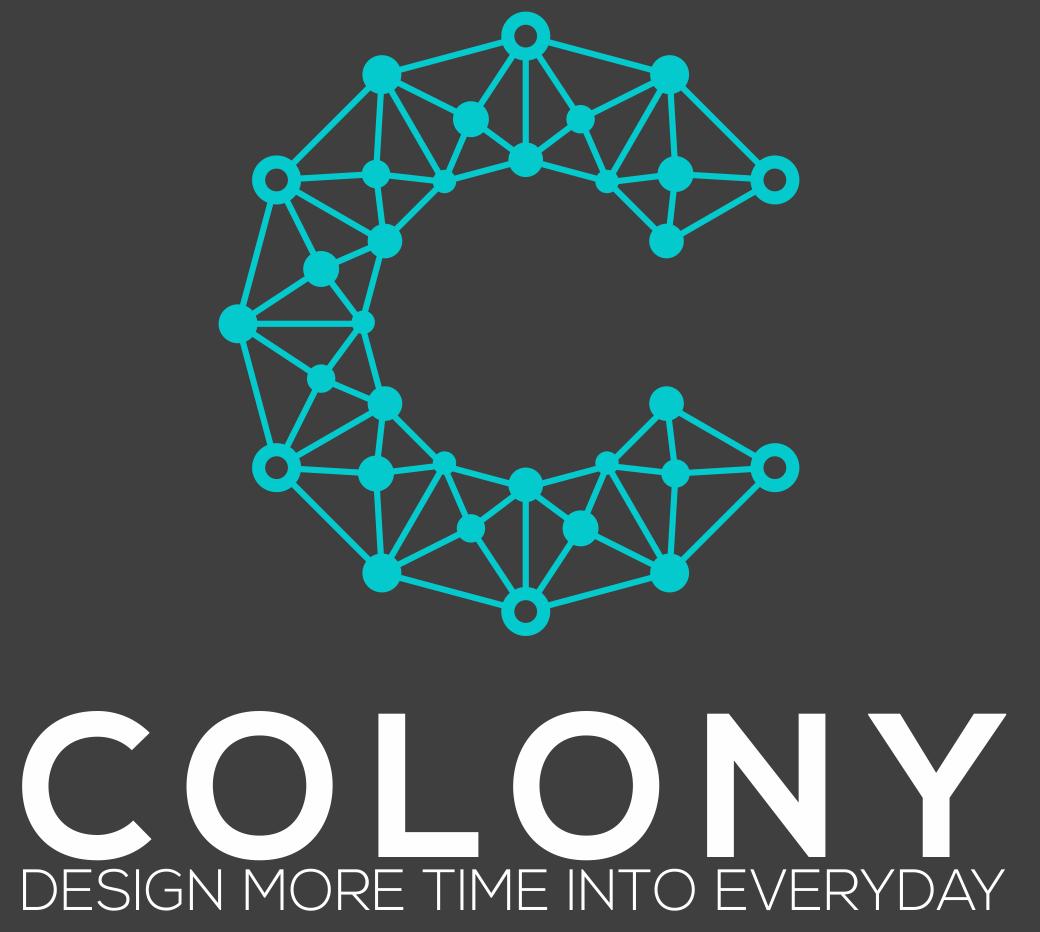 Colony Logo (Grey).png