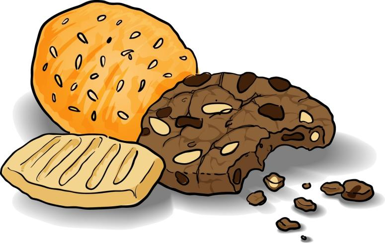 cookie-clipart-Sugar-cookie-clipart-free-clipart-images.jpg