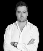 Chris Boswell Dubai