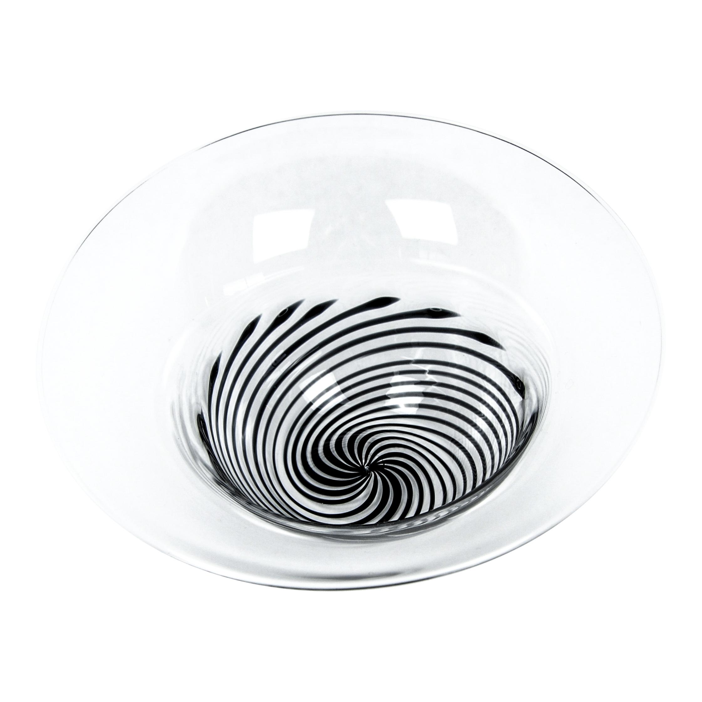 Dishes, bowls, glasses -