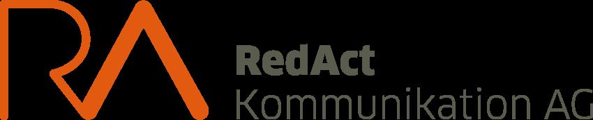 Logo_redAct_Web.png