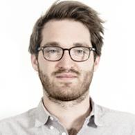 Nicolas_Froehner_rund.png