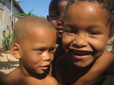 social enterprise social business ending poverty community empowerment soap women dignity jobs