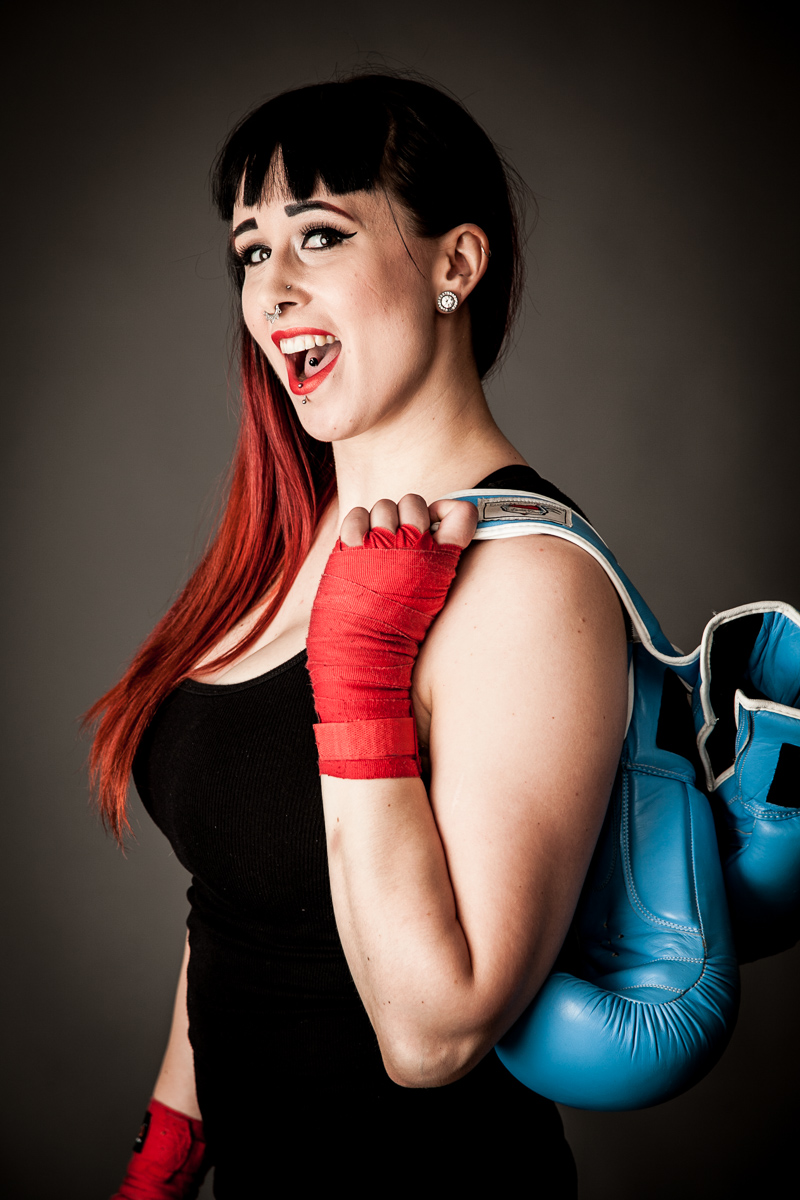 Aprons for Gloves - Jacquie and Erin-14.jpg