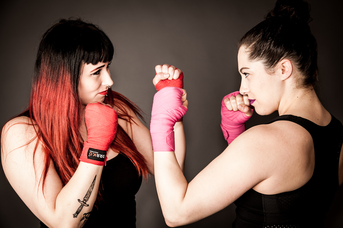 Aprons for Gloves - Jacquie and Erin-22.jpg
