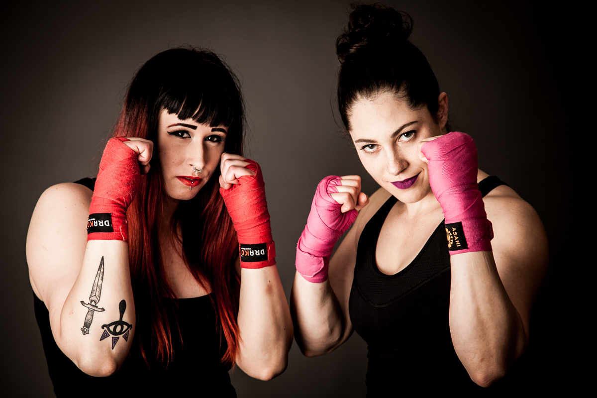Aprons for Gloves - Jacquie and Erin-23.jpg