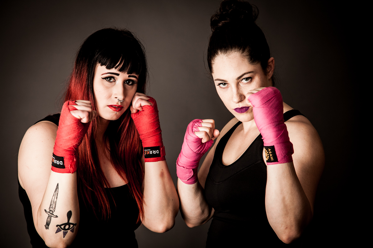 Aprons for Gloves - Jacquie and Erin-24.jpg