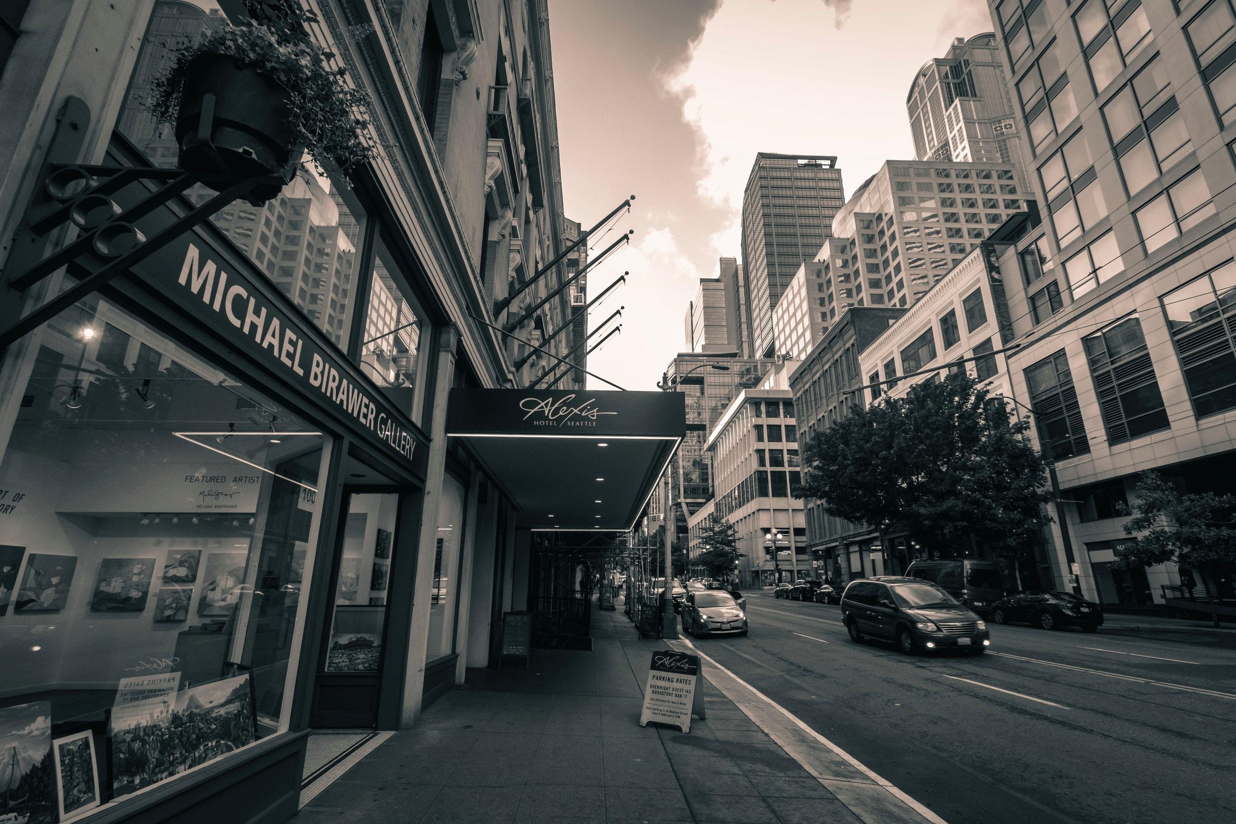 BW+Gallery+Shot.jpg
