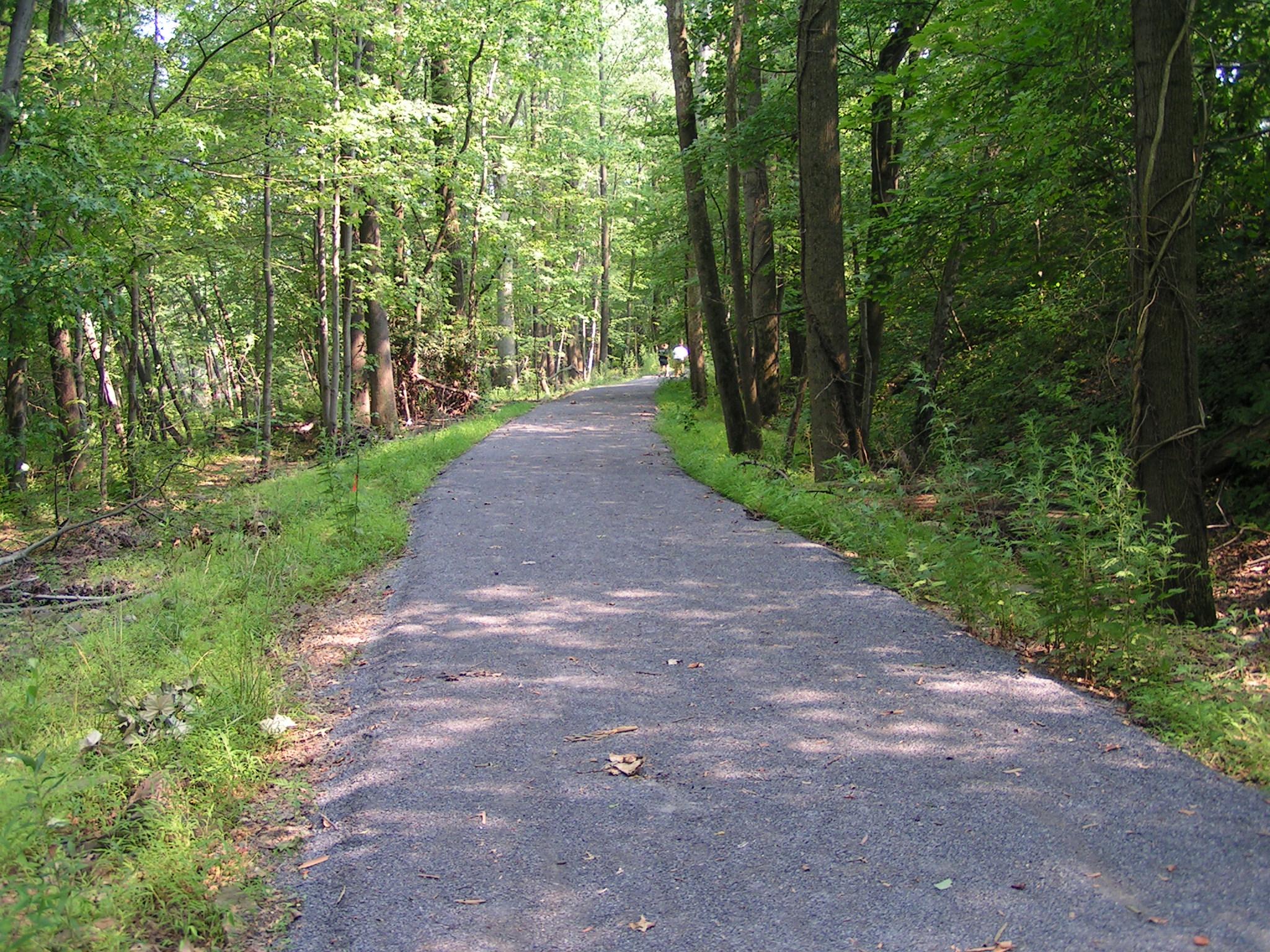 20080720 Trail Grants Work 008.jpg