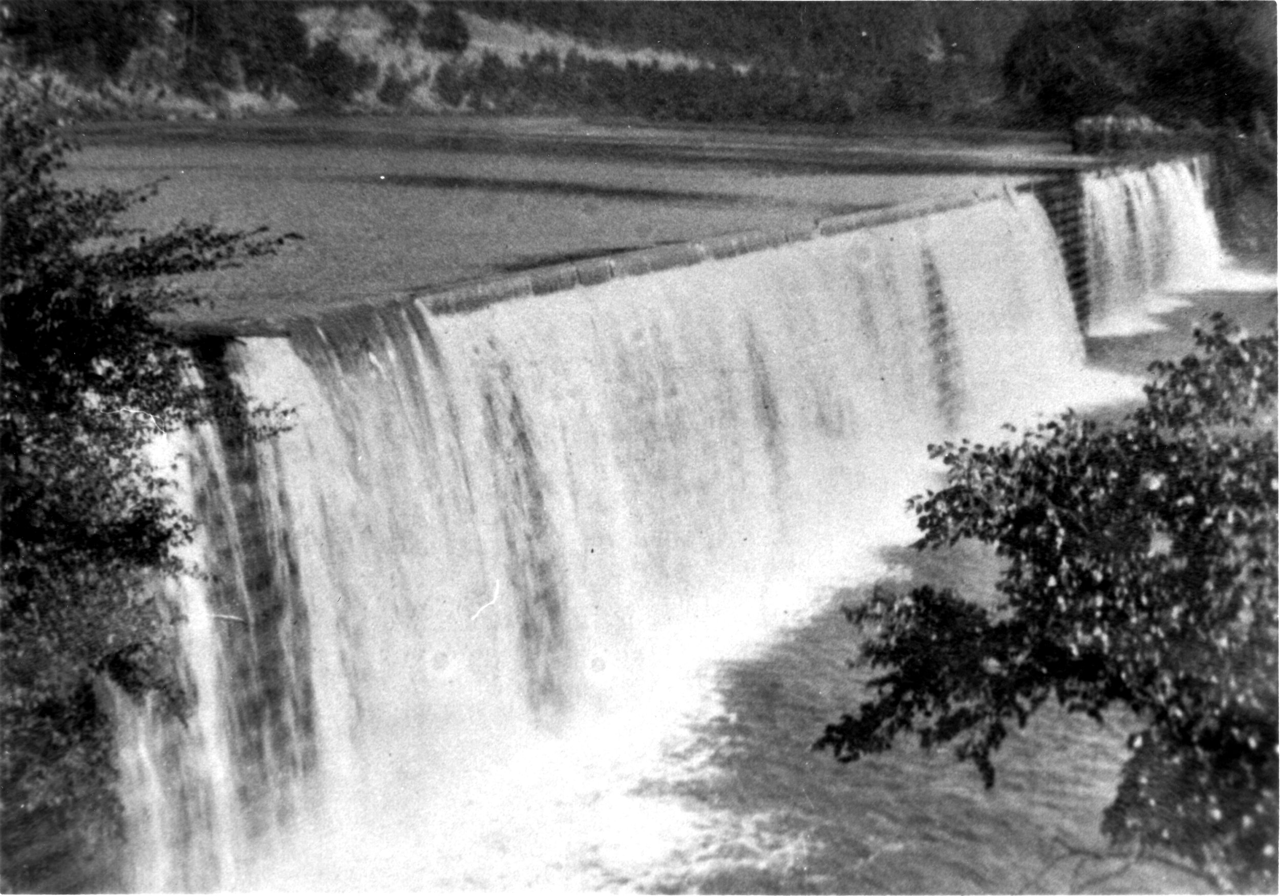 008 Big Blue Mountain Dam 1.jpg