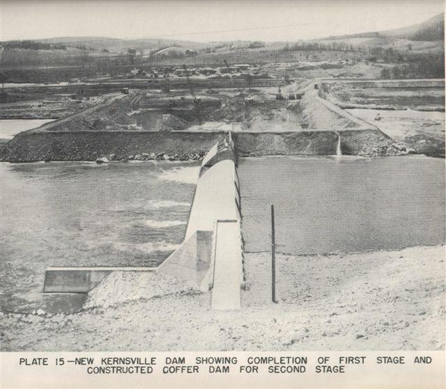 Kernsville Dam Construction 2.jpg