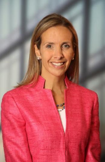Andrea Lisher