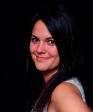 EMILY PASNAK-LIPCHICK