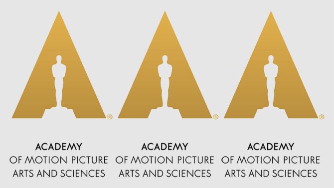 (Courtesy Academy of Motion Picture Arts & Sciences)