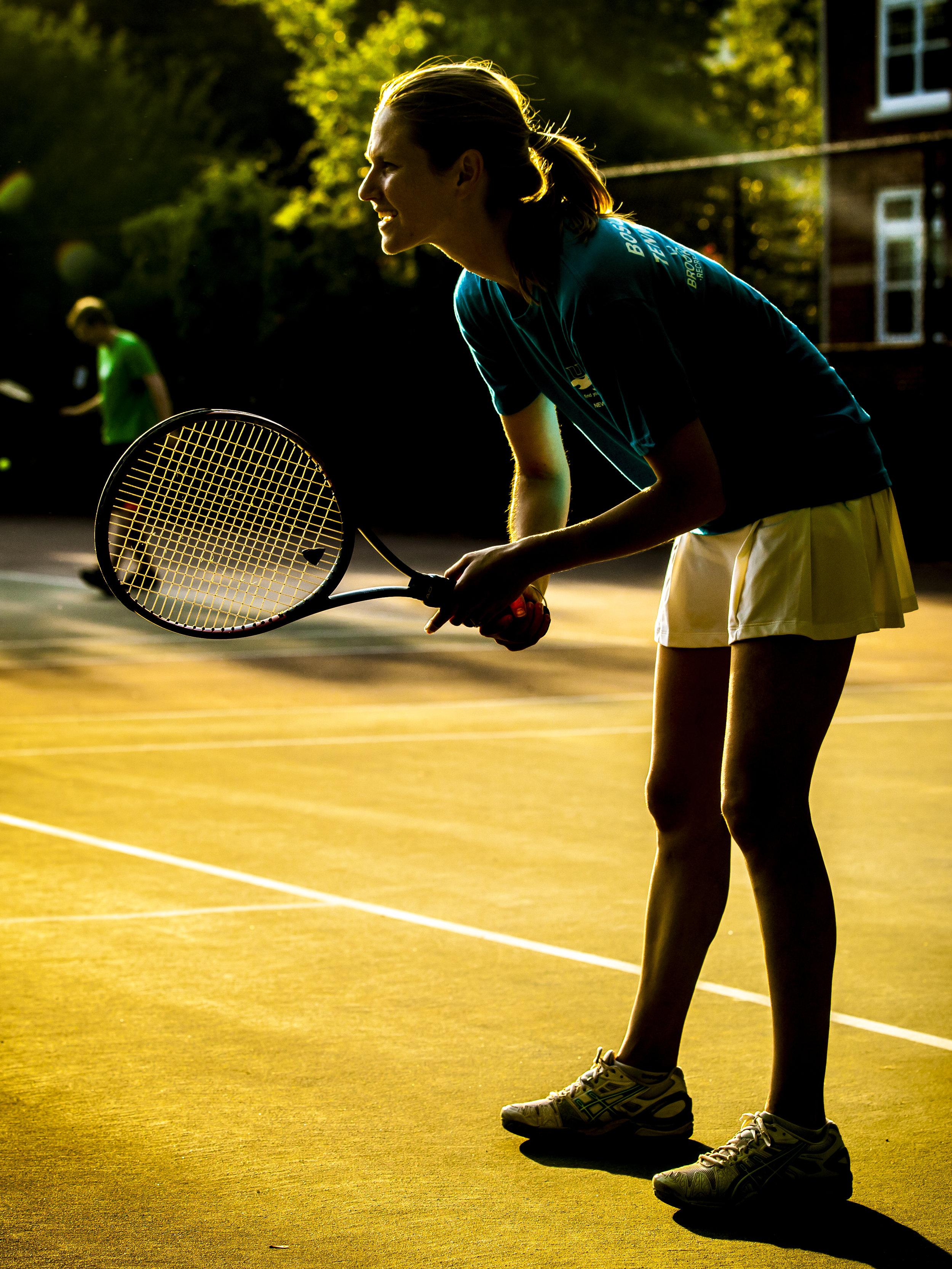Tennis-2.jpg