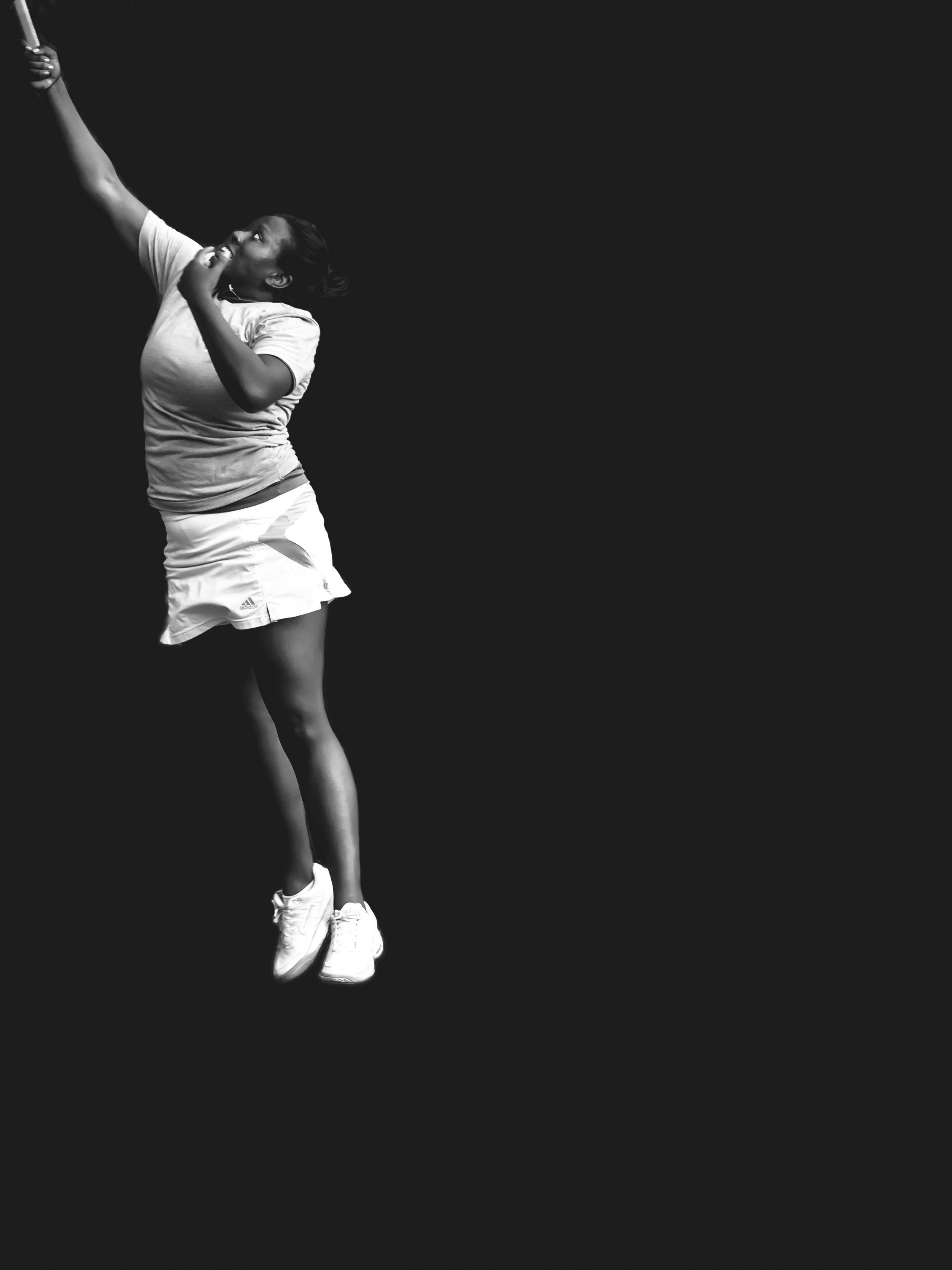 Tennis-8.jpg