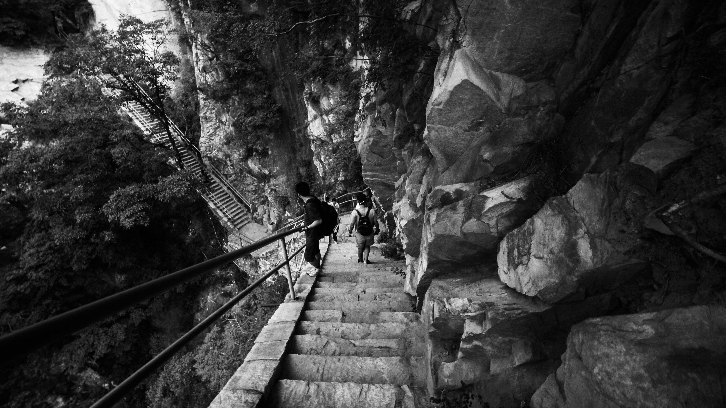 China Hike.jpg