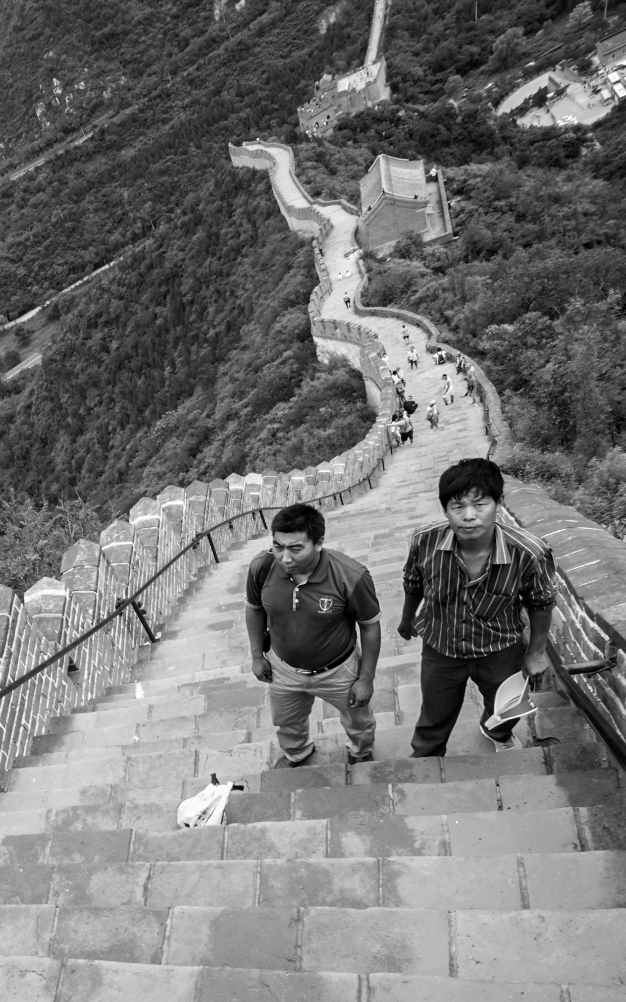 Great Wall-9.jpg