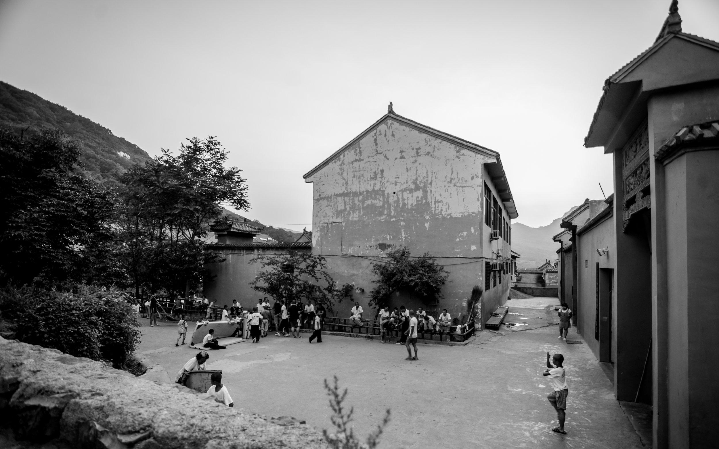 Shaolin Village-3.jpg