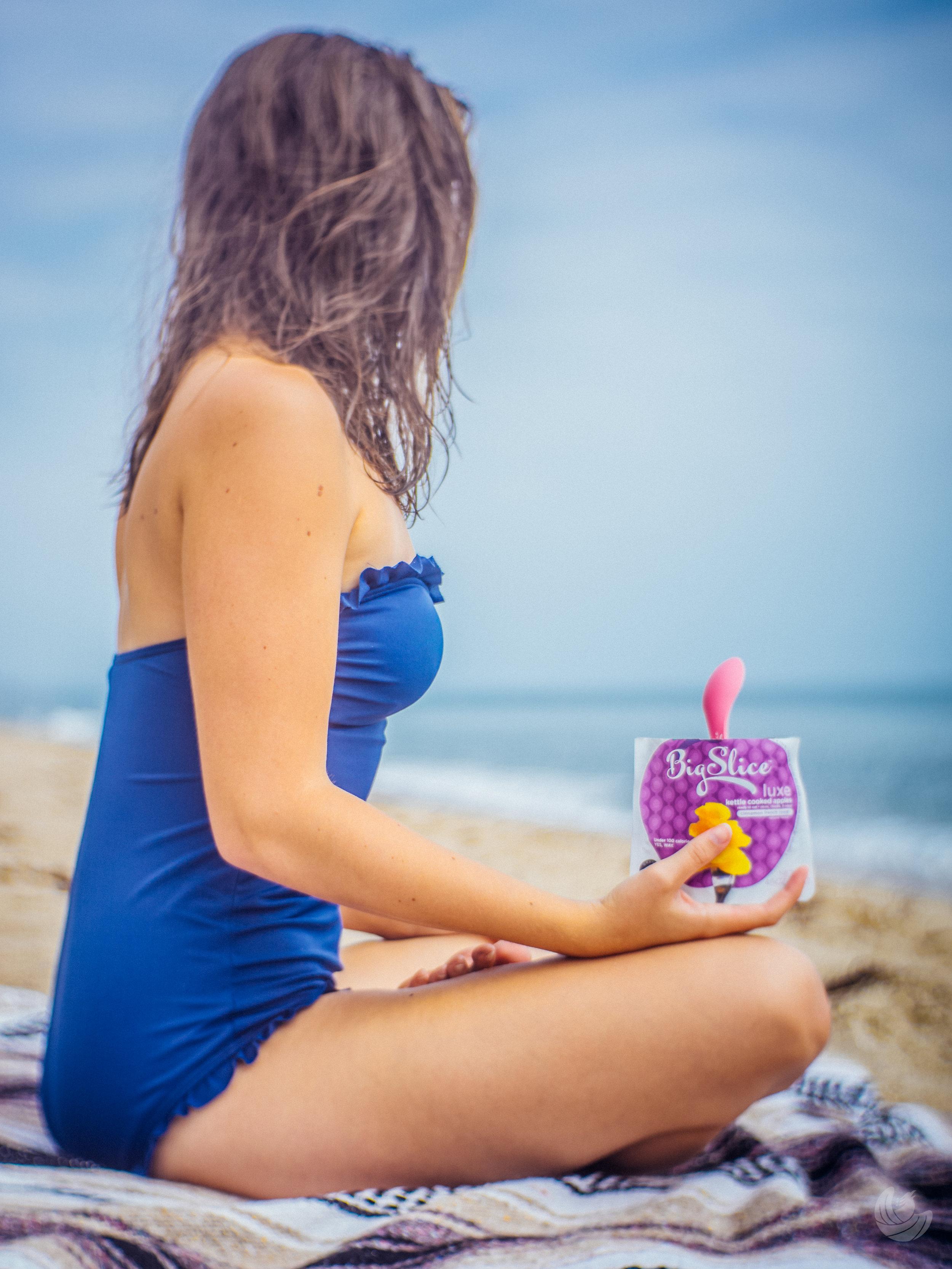 Beach_JPG_Watermark-55.jpg