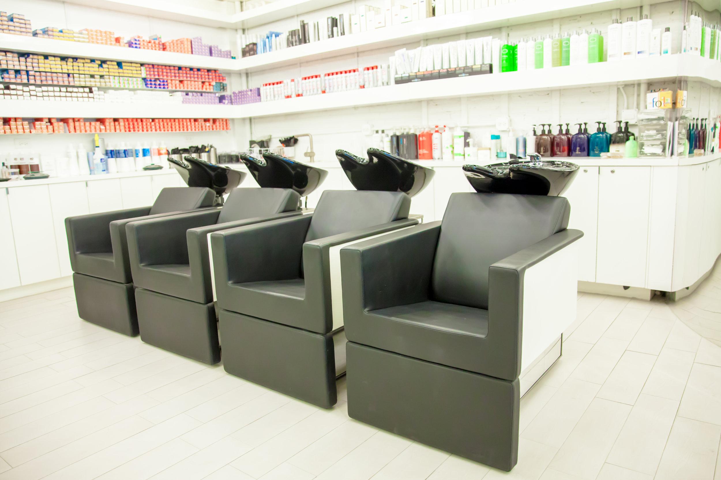 Hair Salon-7.jpg