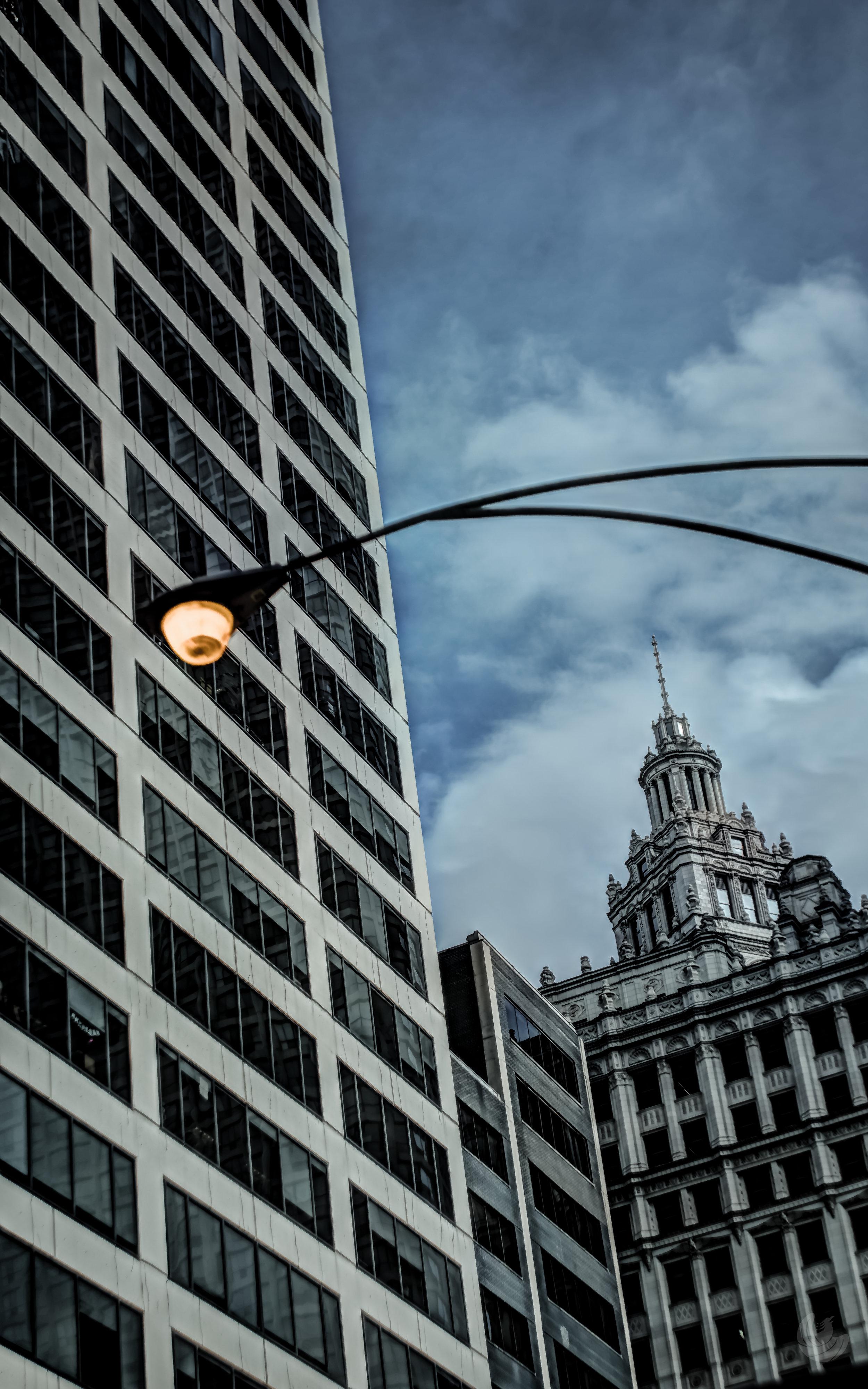 Chicago_a7r-67.jpg